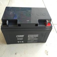 OGB蓄電池NP65-1212V65AH廠商全系列供應