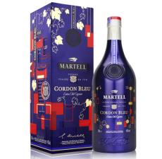 白云回收洋酒商家-MARTELL洋酒大量回收