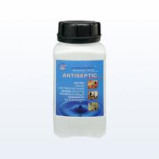 替代甲醛殺菌防腐劑  過氧化氫銀離子殺菌劑