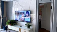 合肥華南城140平