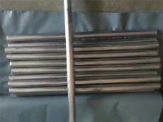 耐高温310s钢丝--常用现货规格供应