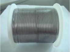 耐热0Cr25Ni20钢丝--常用现货规格供应
