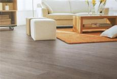 重慶批發凱立龍凱思系列PVC防滑耐磨塑地板