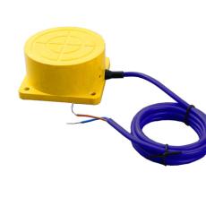 LJE100-3450GK遠距離耐高溫接近傳感器