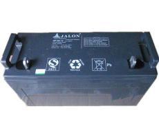 捷龍JALON蓄電池NP55-1212V55AH店鋪供應