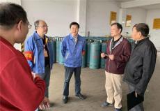 广东LPG气化炉厂家包安装管道减压阀报警器