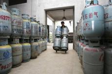 广州大排档餐厅燃气管道安装改造工程报价