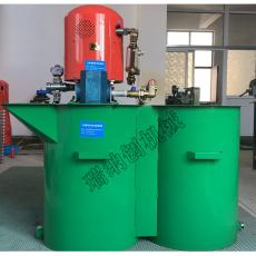 zbq 25 5氣動注漿泵圖片 礦用氣動注漿泵