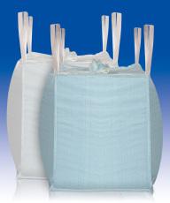沈阳吨包销售地址-全新二手吨袋厂家供应商