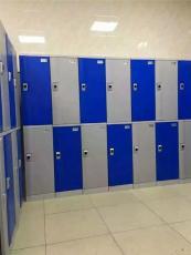 供應泰安學校澡堂浴池儲物柜生產訂制廠家