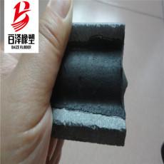 从化AB双组份聚硫密封胶耐久性强