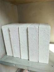 唐山市A級防火聚合物聚苯板硅質板廠家批發