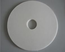 工业滤油纸 液压油过滤纸 耐酸碱滤纸