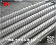 宜春1J50高溫合金焊接