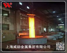 濮陽6J23膨脹合金固溶強化型高溫合金