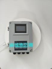 打滑檢測器DH-F1 非接觸式速度檢測儀