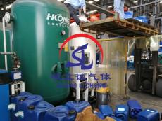 氮氣設備維修保養