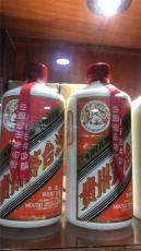宜興長期回收五糧液-蘇泰名酒回收