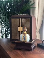 宫廷玉器太和宝象金玉至尊版