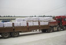 山西精制石英砂滤料生产厂家