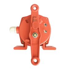 KBLS2-D-S耐高溫防爆拉繩傳感器