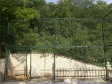 天津体育场围网 可定制多种规格围网