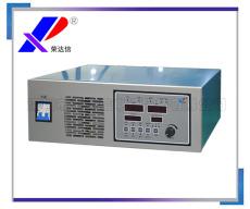智能型電鍍電源高頻電鍍開關電源
