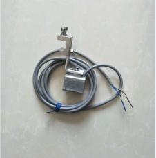 位置传感器CX-B1-100