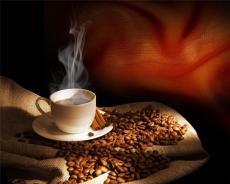速溶咖啡进口报关流程及企业资质