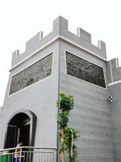 安徽浮雕专业定制雕塑十年-合肥追风雕塑