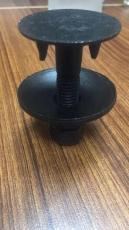銷售盤錦提升帶料斗螺栓