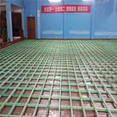 体育运动木地板现货供应厂家