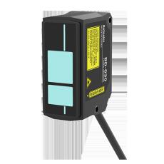 廣東奧托尼克斯激光位移傳感器BD-030代理商