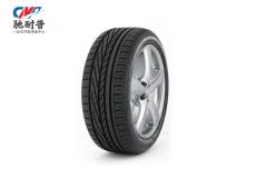 驰耐普汽车轮胎代理得到了广大投资者的支持