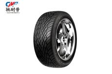 驰耐普汽车轮胎代理是一家很有实力的品牌