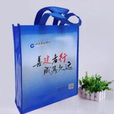 沈陽本溪市國潤無紡布袋紙杯