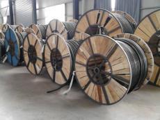 大安電纜回收廢舊電纜回收大安電纜回收價格