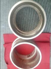 QSn6.5-0.1銅合金