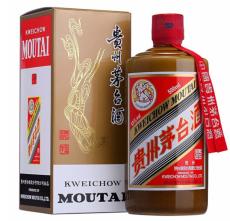 海珠回收茅台酒/国之四礼茅台酒回收价