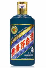 广州上门回收茅台酒/红皮茅台酒回收价格