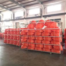 大距離攔垃圾浮漂飲用水庫攔漂裝置供應商