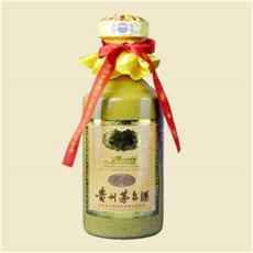 陽江回收醬香茅臺酒-專線專員回收茅臺酒欄