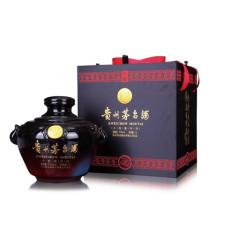 桂林回收整件茅臺酒-連鎖公司回收茅臺酒行