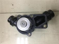 寶馬X3F25發動機凸輪軸原廠價格