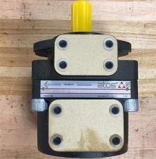 意大利阿托斯ATOS葉片泵PFE-31022/1DT