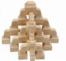做實木斗拱的廠四川古建斗拱生產安裝
