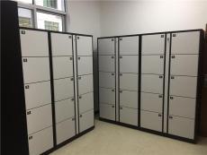 案卷柜和卷宗柜信息監管 定制化寄