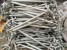 太原矿用镀锌33mm硬链接装置价格