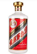 广州53度飞天茅台酒-原件飞天53度茅台酒价