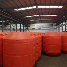 多尺寸塑料管道浮筒抽水聚乙烯浮體產商